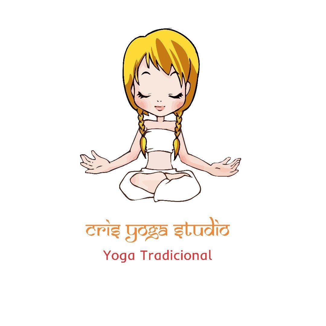 cris yoga studio